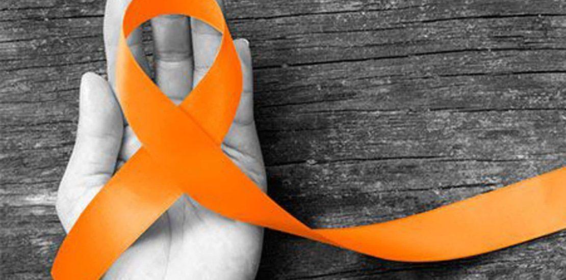 Estância Natural: Dezembro laranja: câncer de pele e idosos