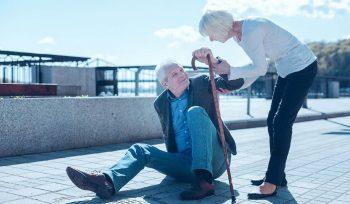 Estância Natural: Conheça 3 dicas para evitar lesões em idosos